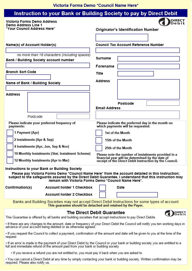 submit pdf form as xml
