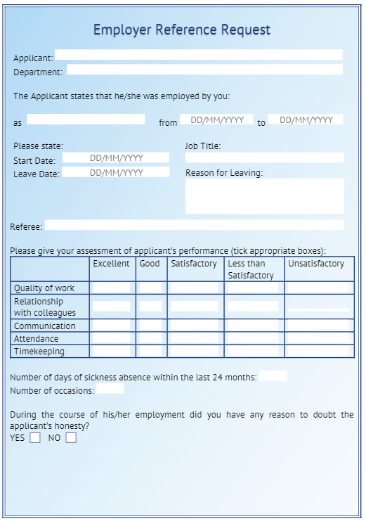recruitment  staffing agencies
