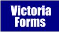 Victoria Forms Logo